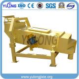 Wood Pellet Vibrating Screener with CE Approved
