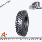 11r22.5 Very Good Long March Roadlux Radial Truck Bus Tire TBR Tire