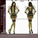 Carnival Halloween Animal Adult Sexy Party Fancy Dress Costume (88665)