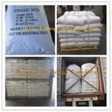 Indonesia Manufacturer Triple Pressed Stearic Acid