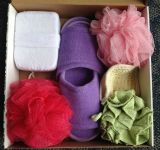 Best Selling Professional Bath Gift Set Houseware Products