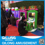 New Game of Indoor Playground Equipment (QL-150413X)