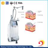 Body Shaping Ultrashape Hifu Ultrasound Multifunctional Slimming Machine