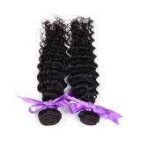 Human Hair Weaving Remy Hair Extension
