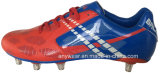 Soccer Football Boots with TPU Outsole Shoes (815-5635)