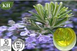 100% Natural Rosemary Oil 98%