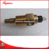 Terex Dumper Part Water Temperature Sensor (15043267)