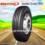 Double Star Tyre 315/80r22.5 385/65r22.5 Radial Truck Tyre