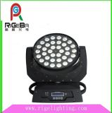 LED Moving Head Wash 36PCS*10W LED Moving Head Light
