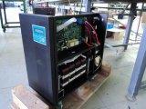 off Grid Inverter/off Grid Power Inverter/off Grid Home Inverter (TF300-TF30kw)
