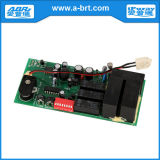 RoHS Compliant Power Supply PCB