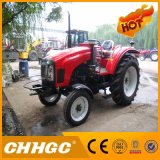 Farm Machinery with High Quality