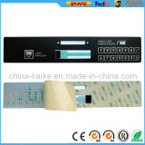 Membrane Switch (KK)