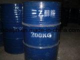 Industrial grade Triethanolamine TEA 99%min