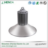 High Power Energy Saving Industrial High Bay LED Light 150W