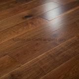 Engineered Flooring Type Wood Engineered Flooring