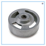 CNC Machined Powder Metallurgy Parts for Motorcycles