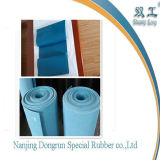 SBR Rubber Mat(Rubber Sheet)