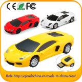 3D Car USB Flash Drive Pendrive for Promotion Gift (EG101)