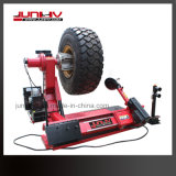 industrial Bus Truck Tire Changer Tools for Sale
