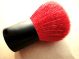 Goat Hair Kabuki Makeup Brush (JDK-KBS-035)