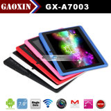 7 Inch Android Multi Touch Screen Tablet PC