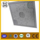 PVC Panel (SQ01)