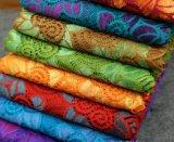 Wholesale 18cm Multiple Color Elastic Lace for DIY