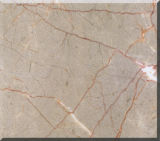 Marble Tiles (Botticino)