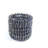 New Item Glass Beads Fashion Jewellery Bracelets