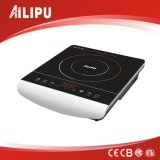 Hot Selling Touch Control Induction Cooker with Ailipu Brand