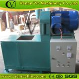 Hot Sale Biomass Briquette Machine