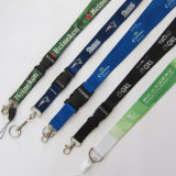 High Quality Custom Various Lanyard