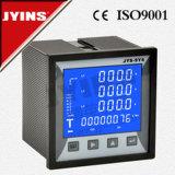 LCD 3 Phase Digital Frequency Meter (JYS-9Y4)
