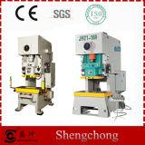 The Pneumatic Power Press Machine