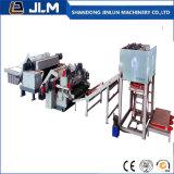 Automatic Veneer Peeling Line Machine