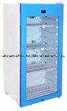High Quaility Large Laboratory Refrigerator with Competitive Price (230L)