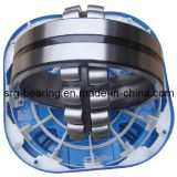 SKF NSK Koyo NACHI Timken NTN Spherical Roller Bearings (21304;22205;22307)
