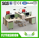 Hot Sale Popular Office Furniture Office Table (OD-54)