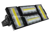 IP65 180W High Power COB LED Tunnel Light/ High Bay Lighting