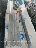 Ceiling T Bar Roll Forming Machine Real Factory Kaigui Machinery