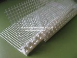 PVC Corner Beading Angle Bead