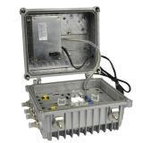 Hfc CATV Outdoor Optical Receiver Agc