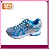 Gray Colors Sport Men Shoes (YHS015)