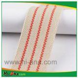 Cotton Webbing Belt Rolls