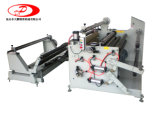 Film Slitting Machine for Plastic Label and PVC Film
