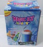 300ml Magic Ice Maker (TV021)