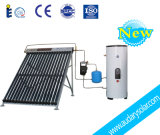 Bathroom or Swimming Pool Split Pressurized Solar Water Heater