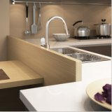 Melamine Kitchen Cabinet-Pattaya