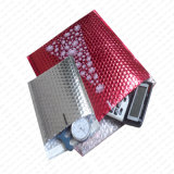 Wholesale Metallic Bubble Envelope Mailer